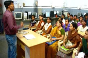 Saath Charitable Trust Ahmedabad, NGO in Gujarat